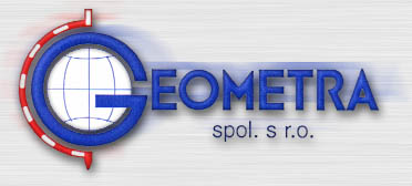PRINCE2 training and certification - Geometra spol. s r.o.