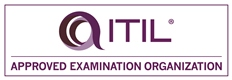 ITIL Approved Examination Organization - AEO
