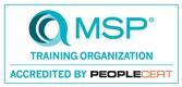 MSP ATO PEOPLECERT Logo