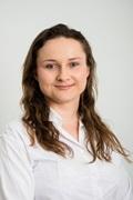 Monika Ondeková, Sales & Operations Director