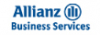 PRINCE2 Foundation and Practitioner courses and certifications - Allianz Business Services