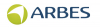 PRINCE2 courses and certifications - ARBES Technologies