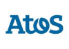 PRINCE2 Foundation and Practitioner courses and certifications - Atos IT Solutions and Services