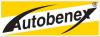 PRINCE2 training and certification - Autobenex
