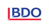 PRINCE2 Foundation and Practitioner courses and certifications - BDO IT