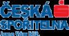 PRINCE2 and MSP courses and certifications - Česká spořitelna