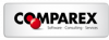 PRINCE2 Foundation and Practitioner courses and certification - COMPAREX CZ