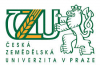 PRINCE2 lectures and certification courses - Czech University of Life Sciences Prague