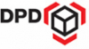 PRINCE2 courses and certification - DPD