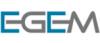 PRINCE2 courses and certification - EGEM, s.r.o.