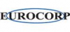 PRINCE2 courses and certification - EUROCORP