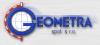 PRINCE2 training and certification - Geometra spol. s r.o.