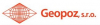 PRINCE2 certification courses - Geopoz, s.r.o.