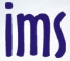 PRINCE2 Practitioner courses and certifications - ims, a.s.