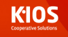 PRINCE2 courses and certification - KIOS a.s.