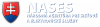 PRINCE2 Foundation courses and certifications - NASES