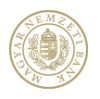 PRINCE2 courses and certifications - Magyar Nemzeti Bank