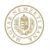 PRINCE2 courses and certifications - Magyar Nemzeti Bank