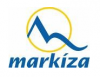 training and certification PRINCE2 Foundation and Practitioner - Markíza - Slovakia