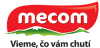PRINCE2 Foundation training and certification - MECOM GROUP s.r.o.