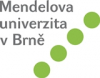 PRINCE2 Foundation and Practitioner courses and certification - Mendel University in Brno
