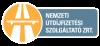 PRINCE2 courses and certification - Nemzeti Útdíjfizetési Szolgáltató Zrt.