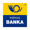 PRINCE2 courses and certifications - Poštová banka, a. s.