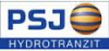 PRINCE2 Foundation and Practitioner courses and certification - PSJ Hydrotranzit