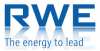 PRINCE2 Foundation and Practitioner courses and certification - RWE - Companies from Group