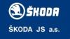 PMI training - Škoda JS a.s.