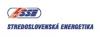 PRINCE2 courses and certification - Stredoslovenská energetika, a. s.