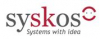PRINCE2, MSP, P3O courses and certifications, courses PMI and IPMA - Syskos