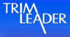 PRINCE2 courses and certification - Trim Leader, a.s.