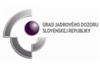 PRINCE2 courses and certification - The Nuclear Regulatory Authority of the Slovak Republic