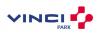 PRINCE2 Foundation and Practitioner certification courses - VINCI Park
