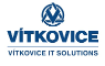 PRINCE2 Foundation and Practitioner courses and certifications - Vítkovice IT Solutions