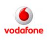 PRINCE2 Foundation & Practitioner courses & exams, PMI course - Vodafone