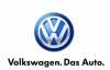 PRINCE2 certification courses - Volkswagen Slovakia, a.s.