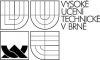 PRINCE2 Foundation and Practitioner courses and certification  - VUT Brno