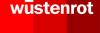 PRINCE2 courses and certifications - Wüstenrot stavebná sporiteľňa, a. s.
