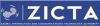 PRINCE2 courses and certification - ZICTA
