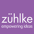 PRINCE2 Agile courses and certification - Zühlke